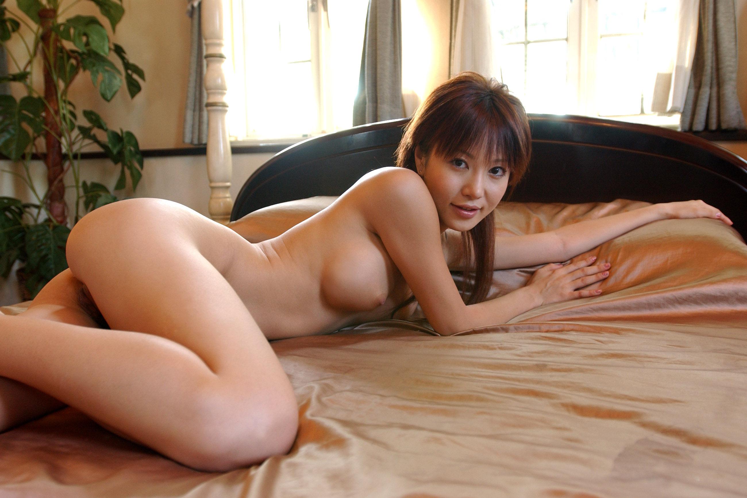 Тайки секс с большими сиськами 12 фотография