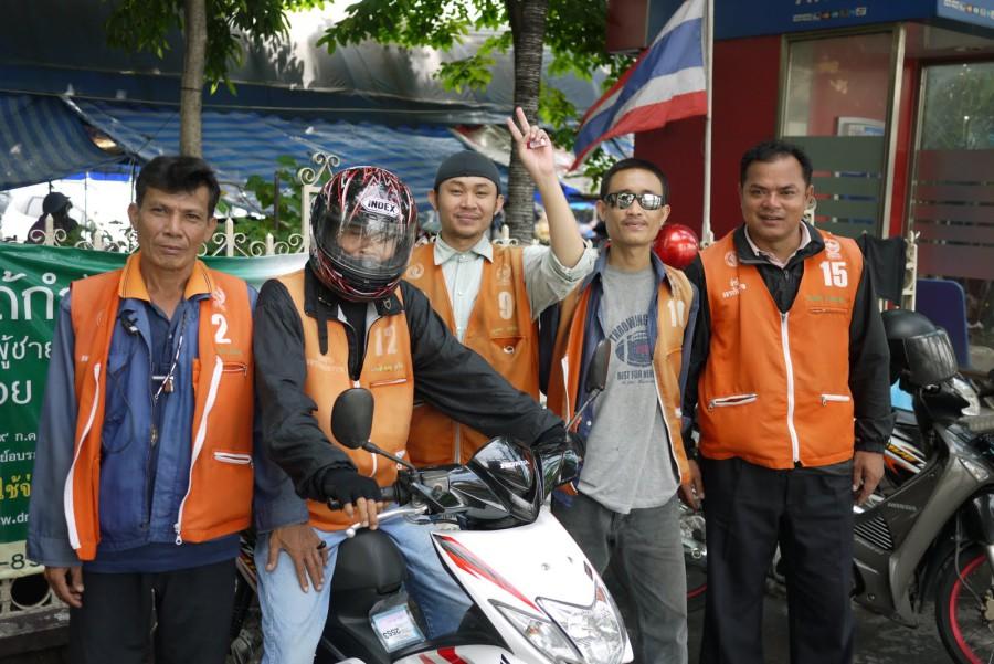 Wat_Tha_Tong