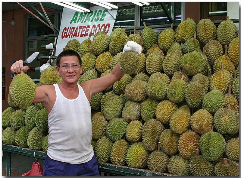 durian-1 (1)
