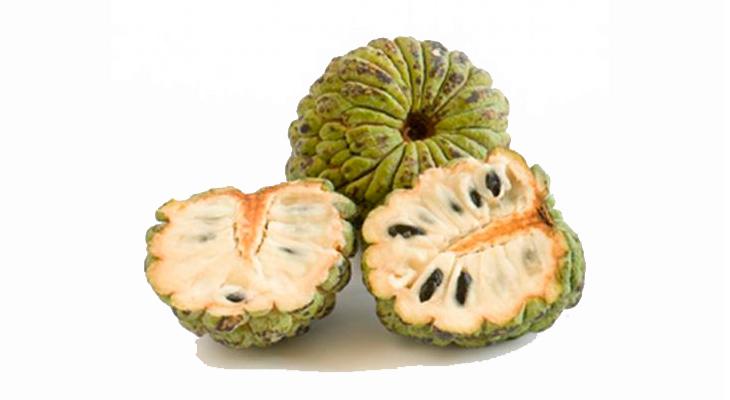 frukt-noint
