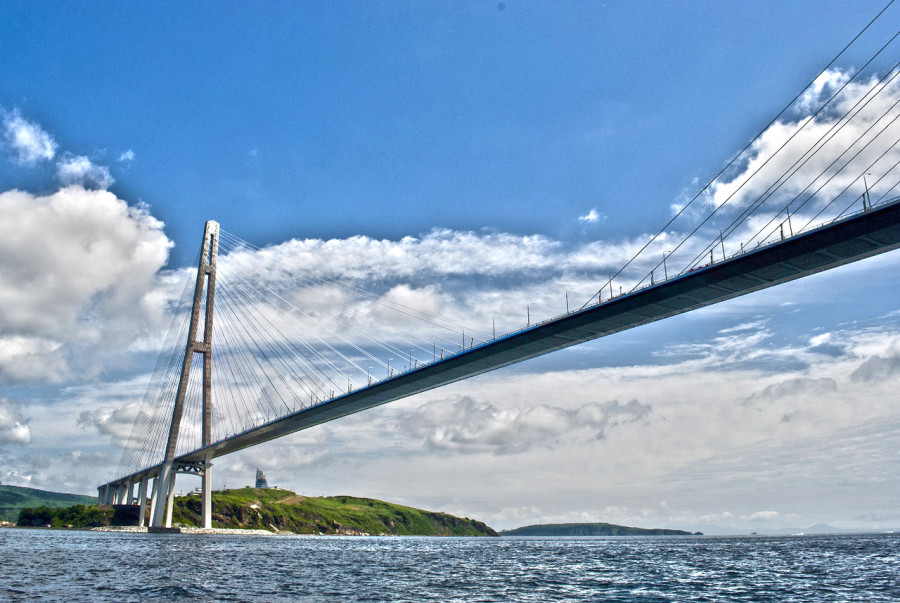 russky-bridge