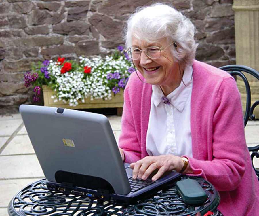 Льготы для неработающих пенсионеров инвалидов