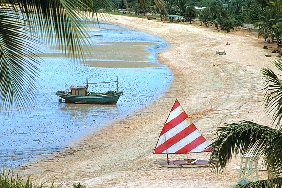 pattaya-beach-69