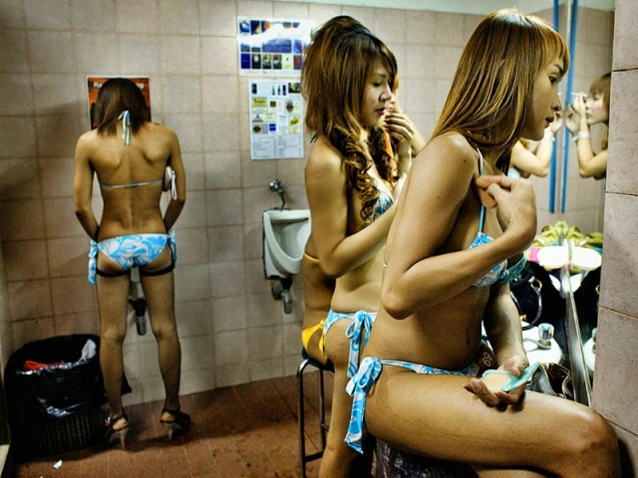 thailand_sex_tourism_16