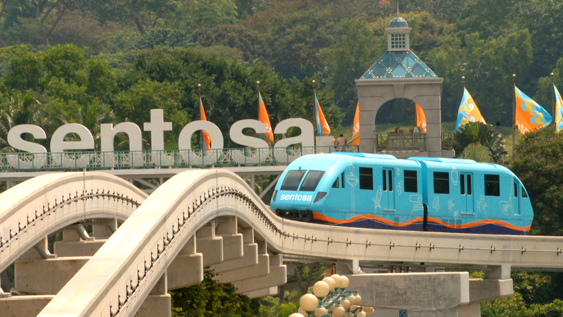 background-sentosa-island-is-a-paradise-for-holiday