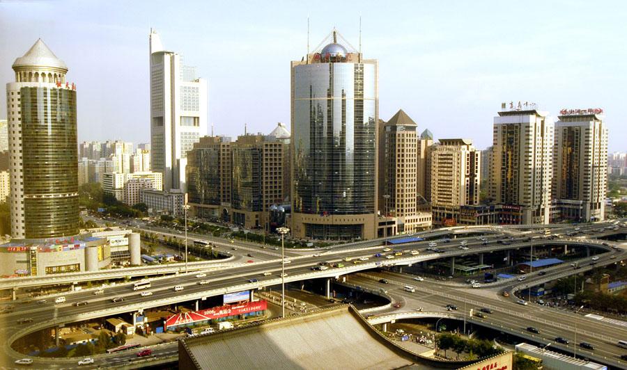 Beijing-1-04