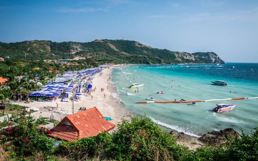 Samae_Beach_Ko_Lan_photo-1