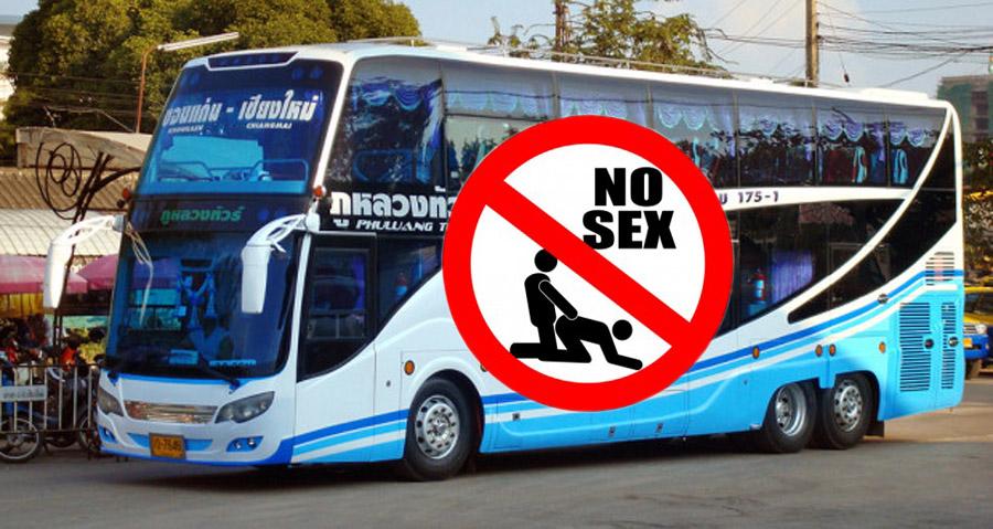 bus-thailand-620x330