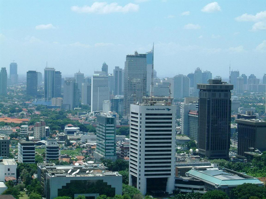 Jakarta_skylarge