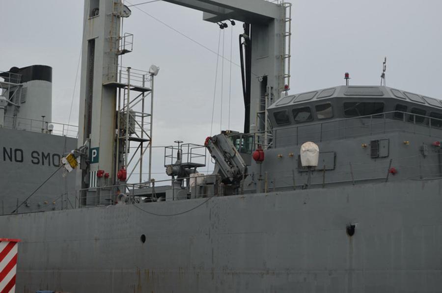 korolevskij-voenno-morskoj-flot-tailanda_27