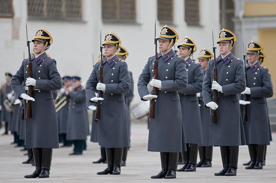 prezidentskij_polk