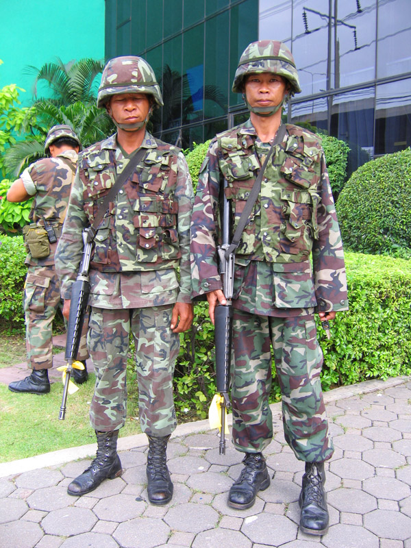 2006_Thailand_Coup_006