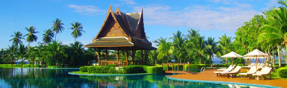 Thailand-hotel_980x300