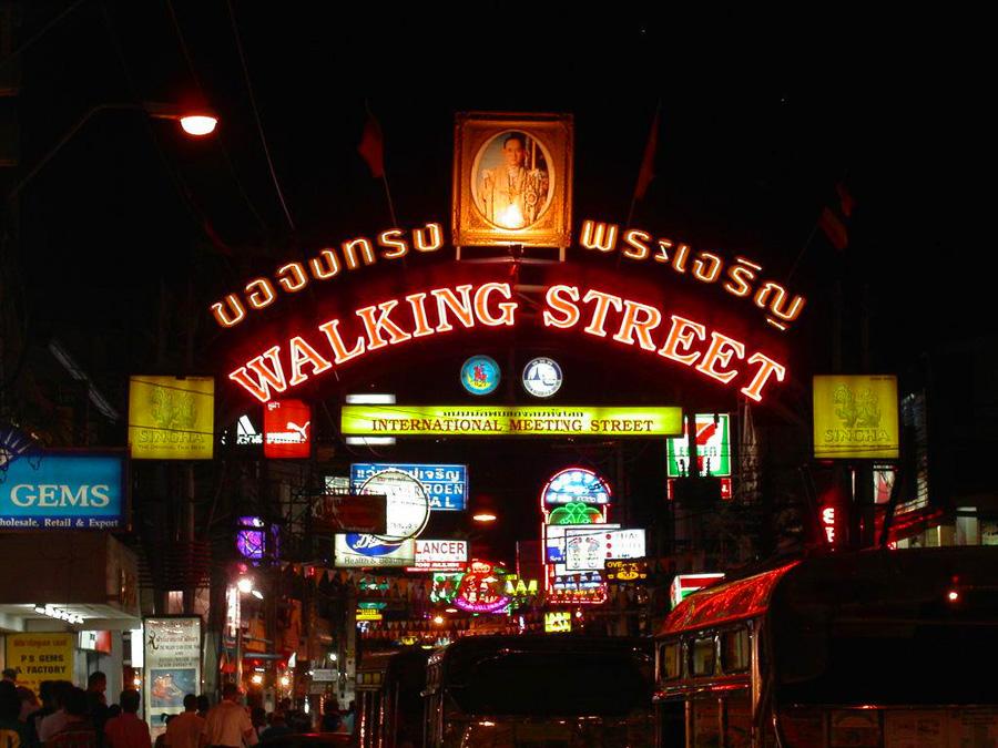 walking_street