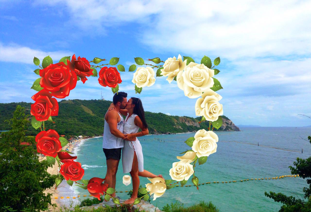 svadba-na-phukete