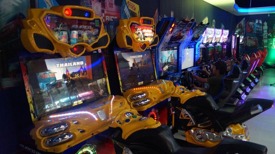 Игровые аппараты в паттае скачать игровые автоматы дельфин