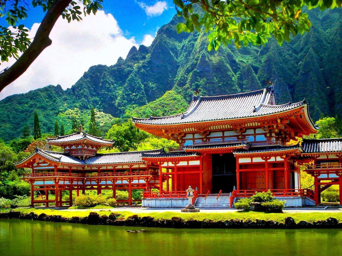 смотреть картинки китайские