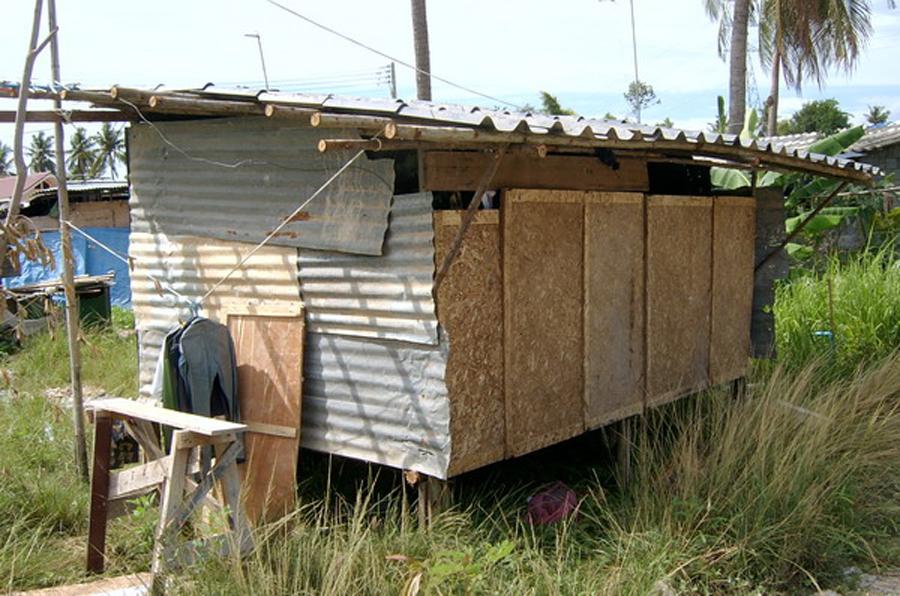 thai_new_poor_pattaya_slums_5