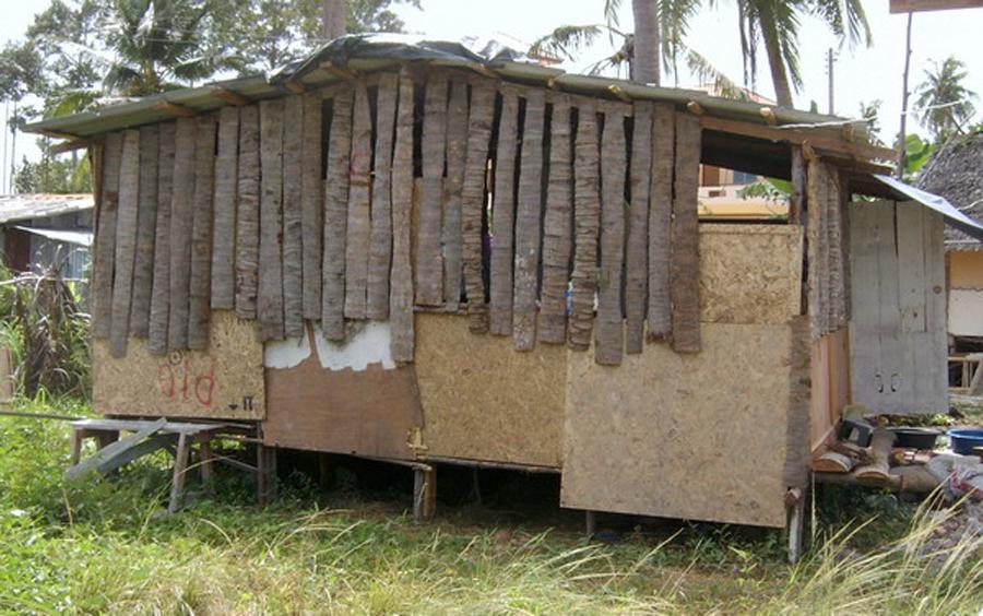 thai_new_poor_pattaya_slums_7 (1)