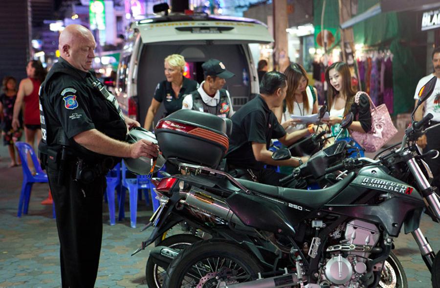 Pattaya-farang2