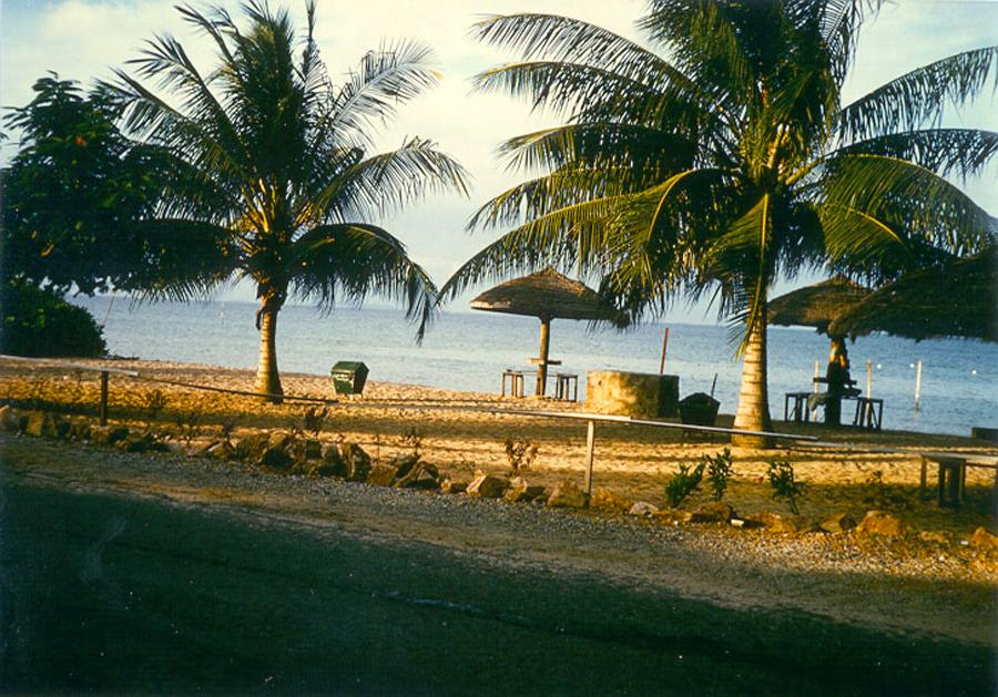 beach-road-65