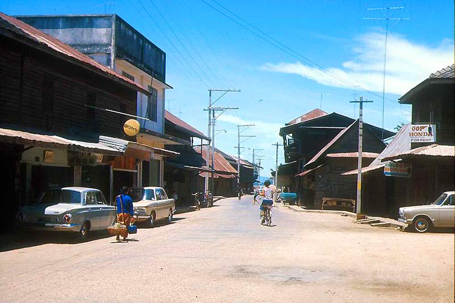 naklua-60s