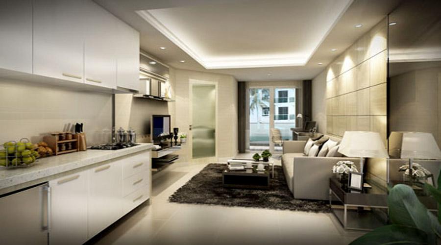 20130730041320_015.-Living-room