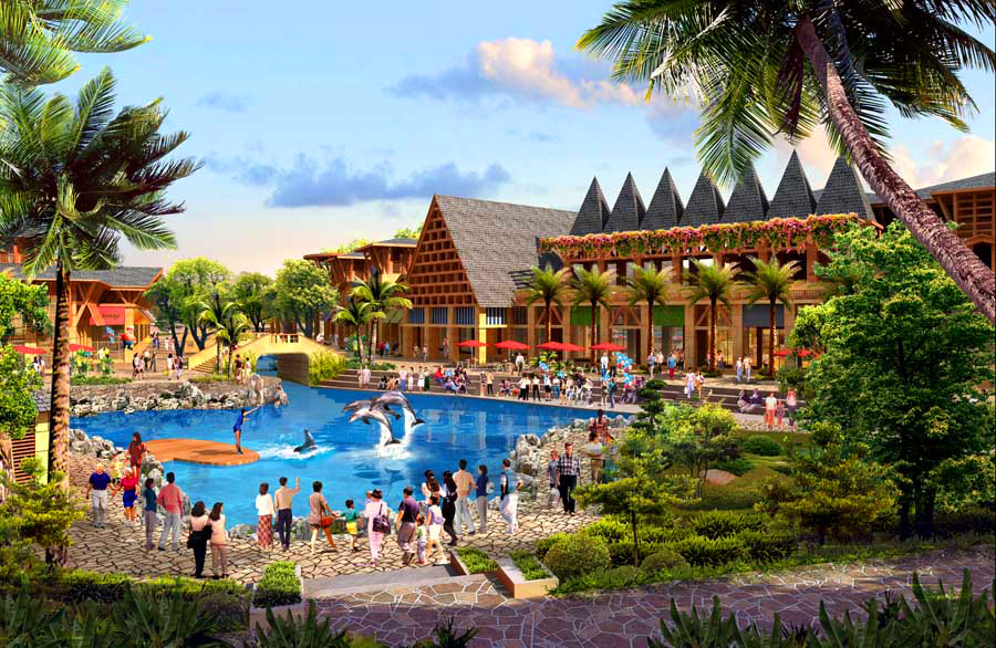 sentosa_resort_m200710_6