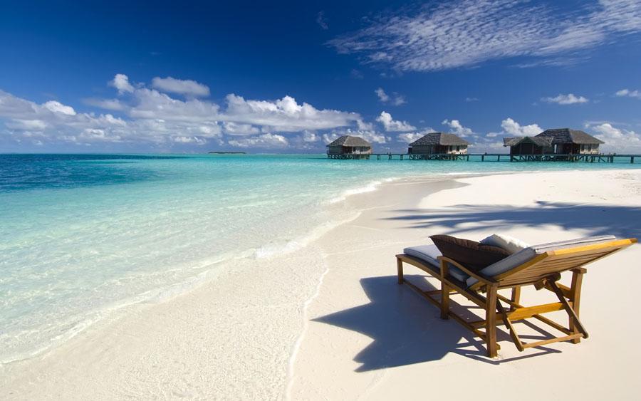 Nature_Beach_Maldives_027592_
