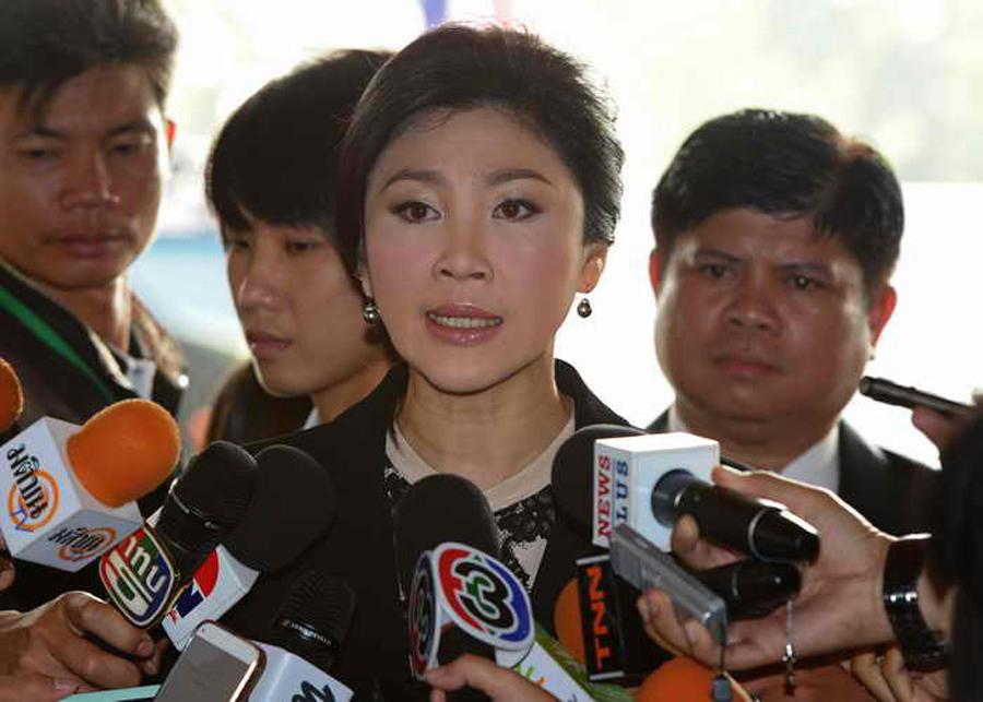 197_THAILAND-POLITICS