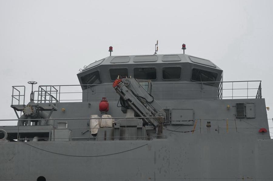 korolevskij-voenno-morskoj-flot-tailanda_29