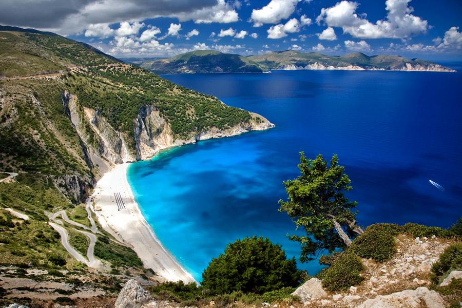 greece_kefalonia
