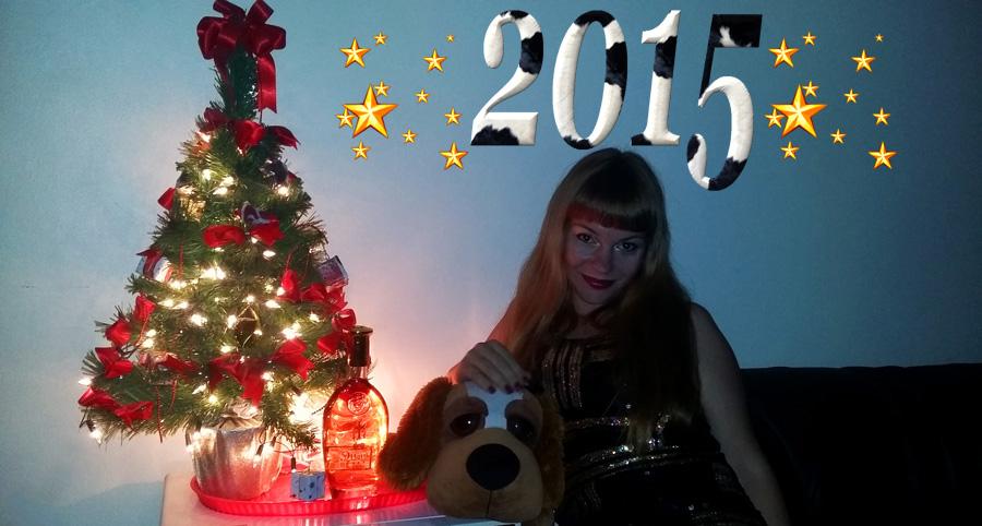Катя 2015