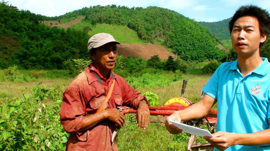lahoo-farmer