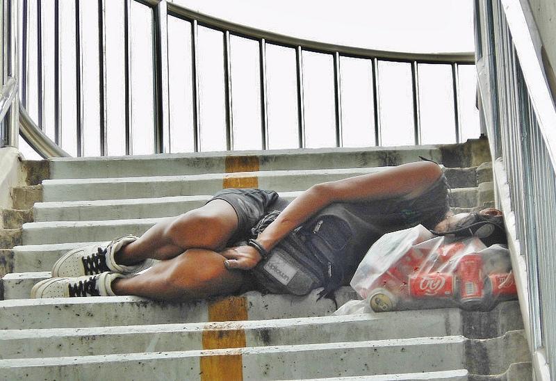 homeless-bangkok