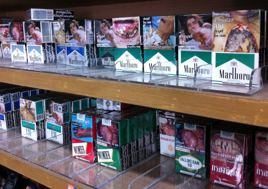 sigaretyi-iz-tailanda