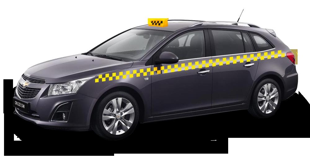 tayskoe-taksi