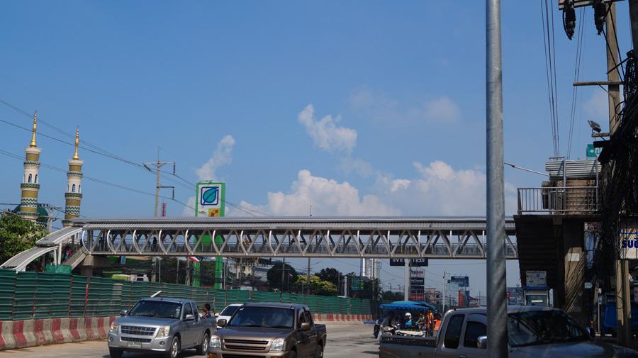 viaduk-pattayya